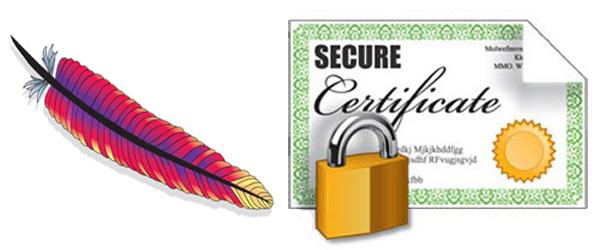 Apache Secure